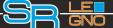 S.R. Legno s.r.l. Logo